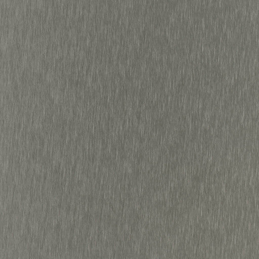 Belbien Vinyl BR 392 Excess Gray Metal Rm wraps