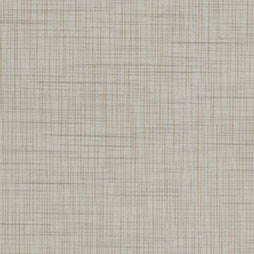 Belbien Vinyl DA 81 Graysh Lattice Fabric Rm wraps