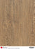 Bodaq PZ901 Oak Grain Rich Wood Interior Film Architectural Finishes