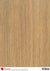 Bodaq PZ904 Wash Oak Grain Rich Wood Interior Film Architectural Finishes