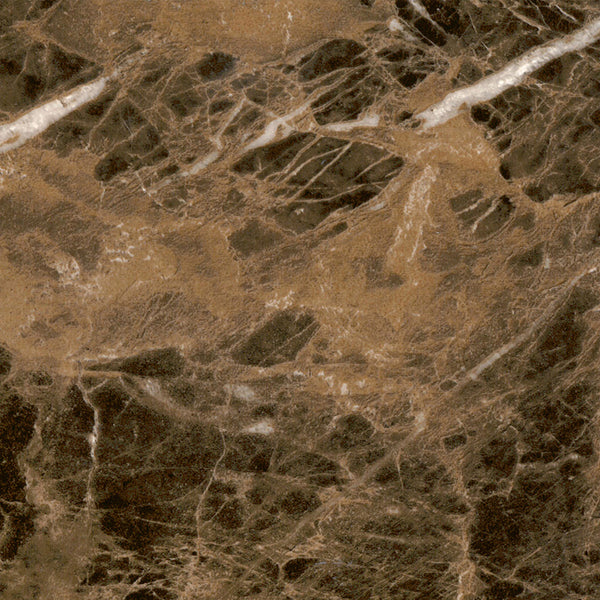 Bodaq HD101 Stone Marble Interior Film Architectural Finishes