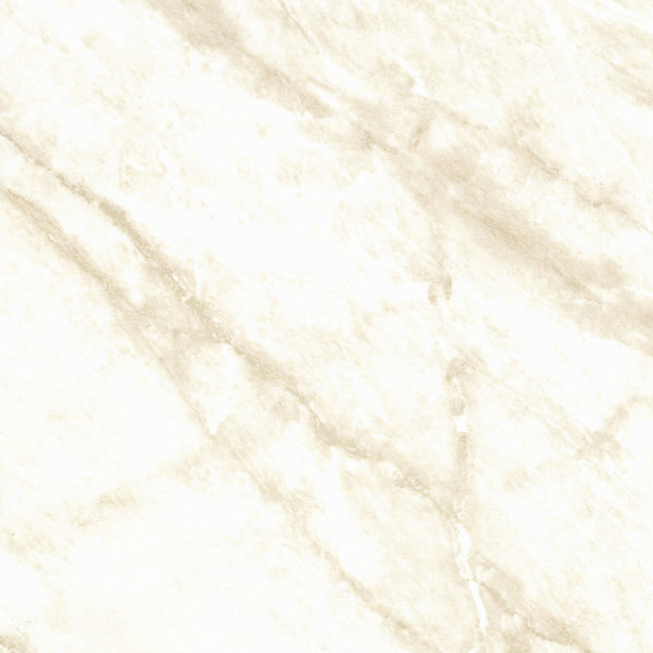 Bodaq HD711 Stone Marble Interior Film Architectural Finishes