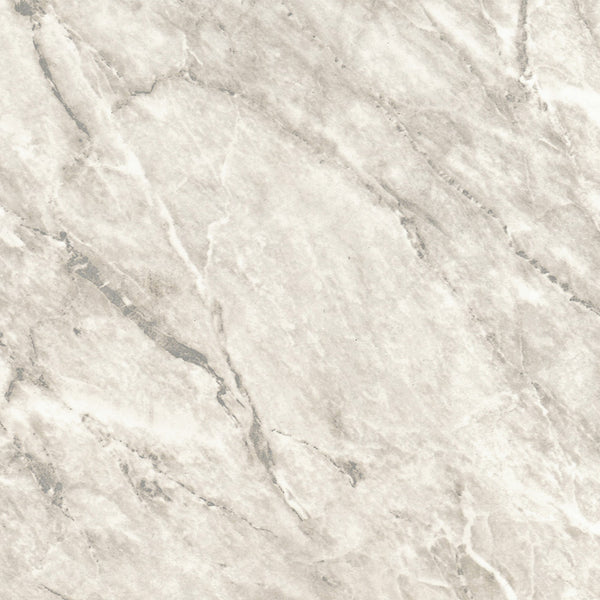 Bodaq HD712 Stone Marble Interior Film Architectural Finishes