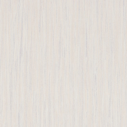 Belbien Vinyl CM 51 Flow Cream Designers Wood Rm wraps