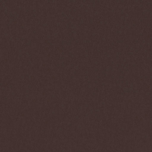 Belbien vinyl Lumiance Maroon CY 104 Basic Color Special Finish Rm wraps - Rm wraps Store - 1