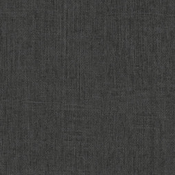 Belbien vinyl DA 62 Haily Graphite Abstract Pattern Rm wraps