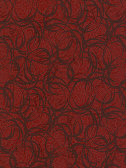 Belbien Vinyl DA 70 Shiranui Abstract Pattern Rm wraps