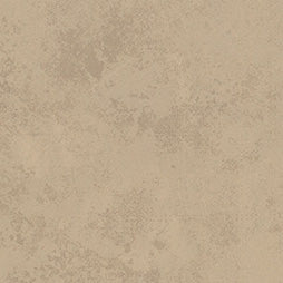 Belbien Vinyl DA 78 Frosty Beige Abstract Pattern Rm wraps