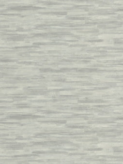 Belbien Vinyl DA 90 Shabby Trulli Light Abstract Pattern Rm wraps - Rm wraps Store