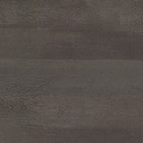 Belbien Vinyl DA 91 Shabby Trulli Dark Abstract Pattern Rm wraps - Rm wraps Store