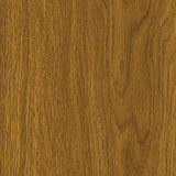 Belbien Vinyl EW 1201 Regal Oak Indoor/Outdoor Rm wraps - Rm wraps Store