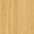 Belbien Vinyl EW 1207 Viera Oak Indoor/Outdoor Rm wraps