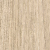 Belbien Vinyl EW 1209 Pale Walnut Indoor/Outdoor Rm wraps - Rm wraps Store