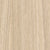 Belbien Vinyl EW 1209 Pale Walnut Indoor/Outdoor Rm wraps