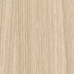 Belbien vinyl EW-1209 Pale Walnut Indoor/Outdoor Rm wraps