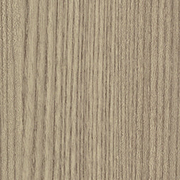 Belbien vinyl EW-1210 Dull Chic Elm Indoor/Outdoor Rm wraps