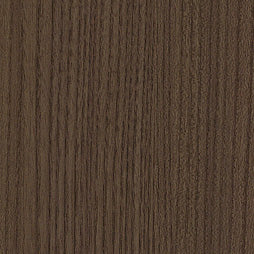 Belbien vinyl EW-1211 Bitter Elm Indoor/Outdoor Rm wraps