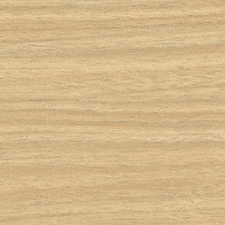 Belbien Vinyl EW 1213 Italian Walnut Indoor/Outdoor Rm wraps