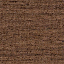 Belbien Vinyl EW 1214 Évreux Walnut Indoor/Outdoor Rm wraps