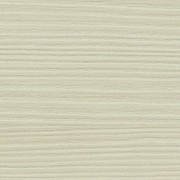 Belbien Vinyl EW 1216 Greige Larch Indoor/Outdoor Rm wraps