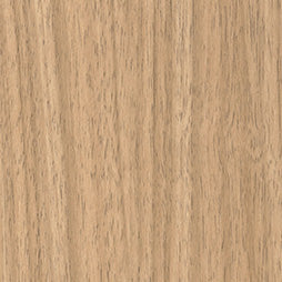 Belbien Vinyl EW-1301 Naked Italian Walnut  Indoor/Outdoor Rm wraps