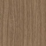 Belbien Vinyl EW 1302 Naked American Walnut Indoor/Outdoor Rm wraps - Rm wraps Store