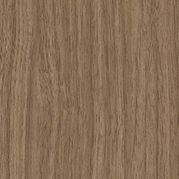 Belbien Vinyl EW 1302 Naked American Walnut Indoor/Outdoor Rm wraps
