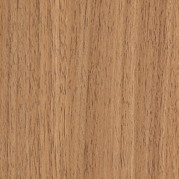 Belbien vinyl EW-1303 Medium Walnut Indoor/Outdoor Rm wraps