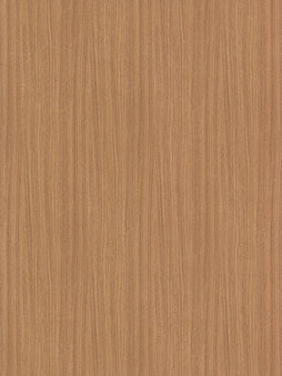 Belbien Vinyl EW 1303 Medium Walnut Indoor/Outdoor Rm wraps - Rm wraps Store