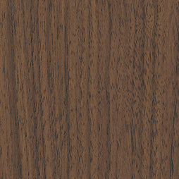 Belbien Vinyl EW 1304 Évreux Walnut Line Indoor/Outdoor Rm wraps