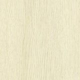 Belbien Vinyl EW 1707 Beat Oak Indoor/Outdoor Rm wraps - Rm wraps Store