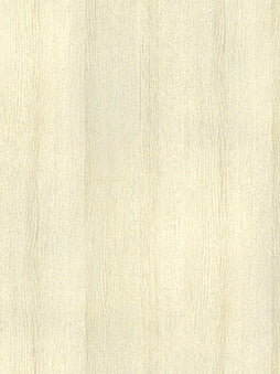 Belbien Vinyl EW 1707 Beat Oak Indoor/Outdoor Rm wraps