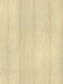 Belbien Vinyl EW 1708 Rhythm Oak Indoor/Outdoor Rm wraps