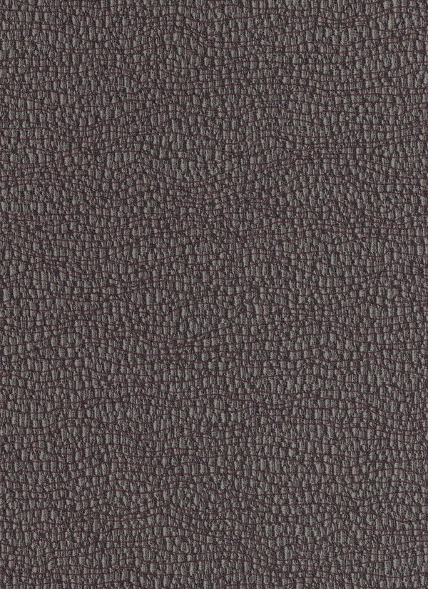 Belbien Vinyl F 472 Tsumugi Russet Abstract Pattern Rm wraps