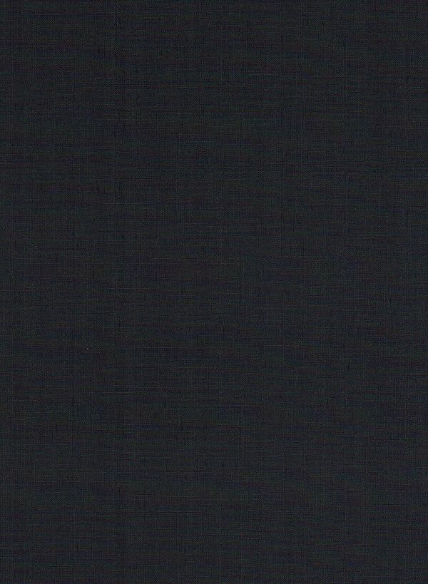Belbien Vinyl F 714 Noir Cloth Fabric Rm wraps