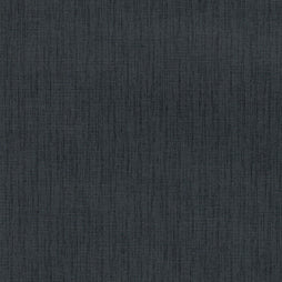Belbien Vinyl F 717 Dark Satin Fabric Rm wraps