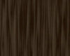 DI-NOC™ Abstract terracotta vinyl Fa 1161 3M™ vinyl  Rm wraps - Rm wraps Store - 1