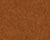 DI-NOC™ FA 690 Abstract Terracotta 3M™ Vinyl Rm wraps