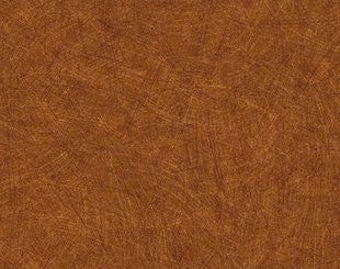 DI-NOC™ Abstract terracotta vinyl FA 690 3M™ vinyl  Rm wraps - Rm wraps Store - 1