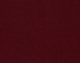 DI-NOC™ LE 1228 Leather Burgundy 3M™ Vinyl  Rm wraps - Rm wraps Store
