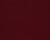 DI-NOC™ LE 1228 Leather Burgundy 3M™ Vinyl  Rm wraps