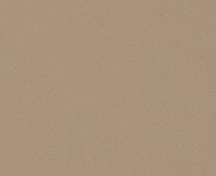 DI-NOC™ LE 1229  Beige Leather 3M™ Vinyl  Rm wraps