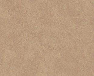 DI-NOC™ LE 2367 Tan Leather 3M™ Vinyl  Rm wraps