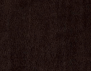 DI-NOC™ LE 1106 Leather Dark Brown 3M™ Vinyl  Rm wraps