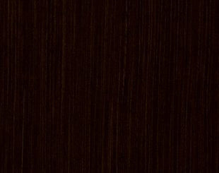 DI-NOC™ MW 1177 Metallic Wood 3M™ Vinyl  Rm wraps