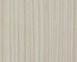 DI-NOC™ MW 1242 Metallic Wood 3M™ Vinyl  Rm wraps