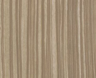 DI-NOC™ MW 1244 Metallic Wood 3M™ Vinyl  Rm wraps