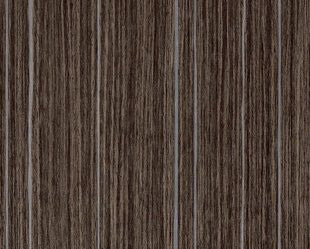 DI-NOC™ MW 1417 Metallic Wood 3M™ Vinyl  Rm wraps