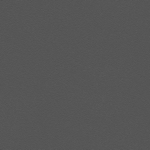 Belbien Vinyl NC 57 Slate Gray Basic Color Rm wraps