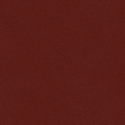 Belbien Vinyl PR 156 Burgundy Red Basic Color Rm wraps